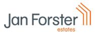 Jan Forster logo