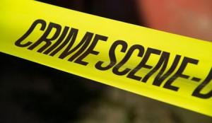 01-crime-scene-011911
